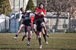 Romagna Rugby - Rugby Lyons, Foto 18
