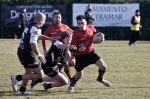 Romagna Rugby - Rugby Lyons, Foto 19