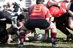 Romagna Rugby - Rugby Lyons, Foto 20