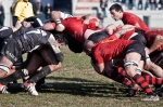 Romagna Rugby - Rugby Lyons, Foto 21