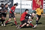 Romagna Rugby - Rugby Lyons, Foto 22