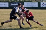 Romagna Rugby - Rugby Lyons, Foto 23