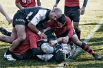 Romagna Rugby - Rugby Lyons, Foto 24
