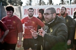 Romagna Rugby - Rugby Lyons, Foto 27