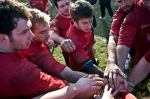 Romagna Rugby - Rugby Lyons, Foto 28