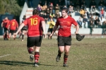 Romagna Rugby - Rugby Lyons, Foto 29