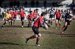 Romagna Rugby - Rugby Lyons, Foto 30