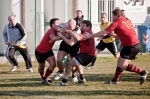 Romagna Rugby - Rugby Lyons, Foto 32