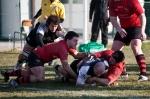 Romagna Rugby - Rugby Lyons, Foto 33