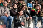 Romagna Rugby - Rugby Lyons, Foto 36