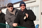 Romagna Rugby - Rugby Lyons, Foto 37