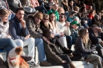 Romagna Rugby - Rugby Lyons, Foto 39