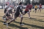 Romagna Rugby - Rugby Lyons, Foto 41