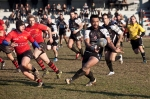 Romagna Rugby - Rugby Lyons, Foto 43