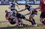 Romagna Rugby - Rugby Lyons, Foto 44