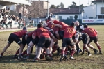 Romagna Rugby - Rugby Lyons, Foto 45