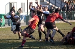 Romagna Rugby - Rugby Lyons, Foto 46