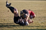 Romagna Rugby - Rugby Lyons, Foto 47