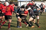 Romagna Rugby - Rugby Lyons, Foto 48