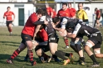 Romagna Rugby - Rugby Lyons, Foto 49