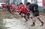 Romagna Rugby VS Accademia Nazionale Tirrenia, Foto 1