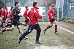 Romagna Rugby VS Accademia Nazionale Tirrenia, Foto 2