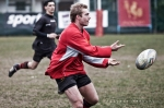 Romagna Rugby VS Accademia Nazionale Tirrenia, Foto 3