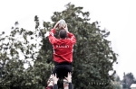 Romagna Rugby VS Accademia Nazionale Tirrenia, Foto 4