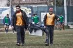 Romagna Rugby VS Accademia Nazionale Tirrenia, Foto 6