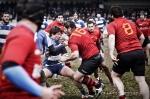 Romagna Rugby VS Accademia Nazionale Tirrenia, Foto 7