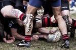 Romagna Rugby VS Accademia Nazionale Tirrenia, Foto 8