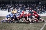 Romagna Rugby VS Accademia Nazionale Tirrenia, Foto 11