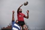 Romagna Rugby VS Accademia Nazionale Tirrenia, Foto 12