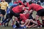 Romagna Rugby VS Accademia Nazionale Tirrenia, Foto 13