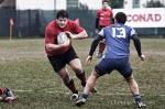 Romagna Rugby VS Accademia Nazionale Tirrenia, Foto 14