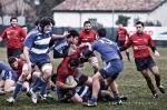 Romagna Rugby VS Accademia Nazionale Tirrenia, Foto 15