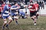 Romagna Rugby VS Accademia Nazionale Tirrenia, Foto 16