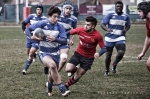 Romagna Rugby VS Accademia Nazionale Tirrenia, Foto 17