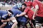 Romagna Rugby VS Accademia Nazionale Tirrenia, Foto 18