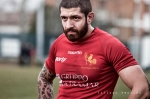 Romagna Rugby VS Accademia Nazionale Tirrenia, Foto 19