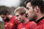 Romagna Rugby VS Accademia Nazionale Tirrenia, Foto 20