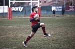 Romagna Rugby VS Accademia Nazionale Tirrenia, Foto 23