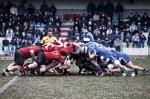 Romagna Rugby VS Accademia Nazionale Tirrenia, Foto 24