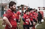 Romagna Rugby VS Accademia Nazionale Tirrenia, Foto 25