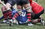 Romagna Rugby VS Accademia Nazionale Tirrenia, Foto 26