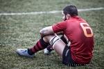 Romagna Rugby VS Accademia Nazionale Tirrenia, Foto 27