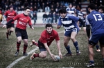 Romagna Rugby VS Accademia Nazionale Tirrenia, Foto 28