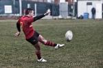 Romagna Rugby VS Accademia Nazionale Tirrenia, Foto 29