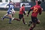 Romagna Rugby VS Accademia Nazionale Tirrenia, Foto 30