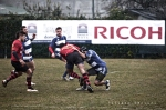 Romagna Rugby VS Accademia Nazionale Tirrenia, Foto 31